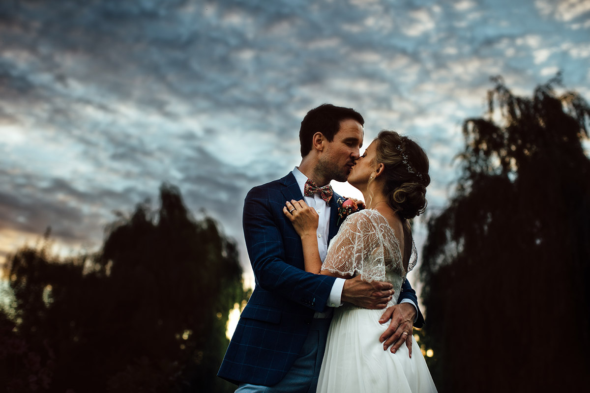 Sussex Wedding Photography, Rumbolds Farm 0077