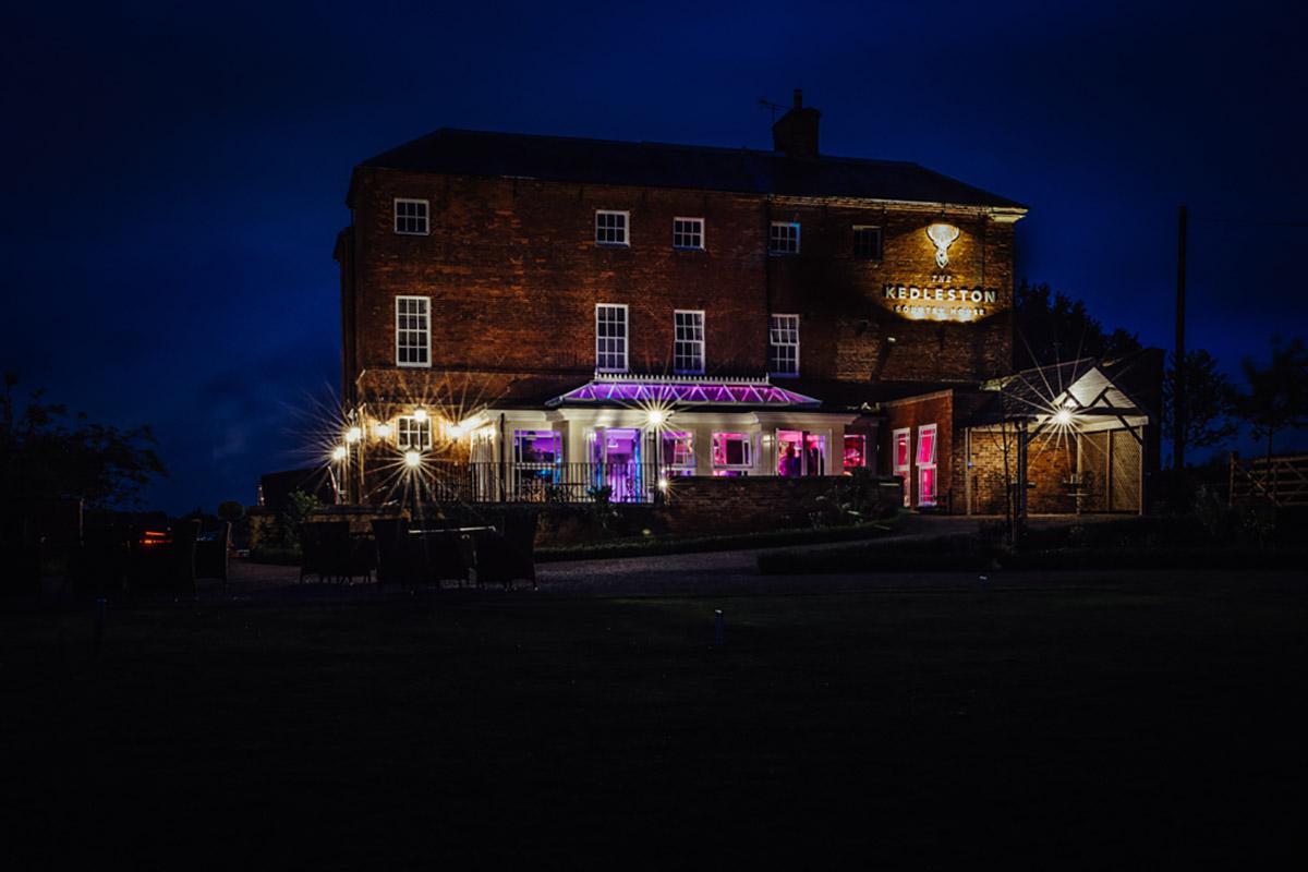 Derbyshire Wedding Photographer, Kedleston Country House 0049