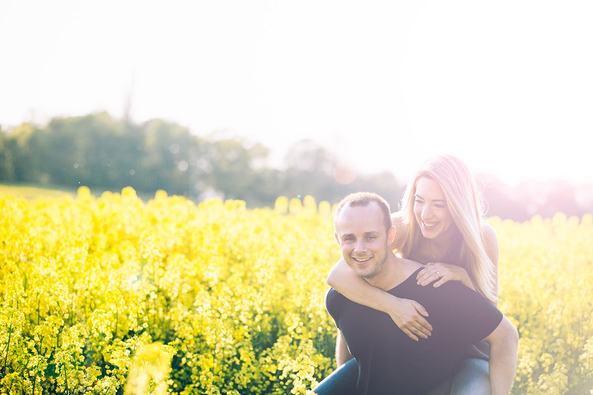 Pre Wedding Shoot Engagement Photography Nottingham 0012