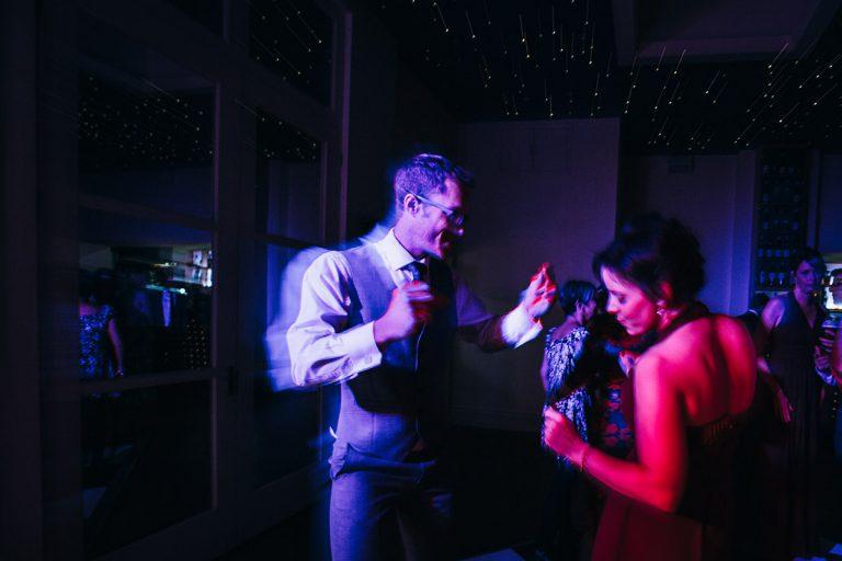 Shottle Hall Wedding Photography Derbyshire 0078