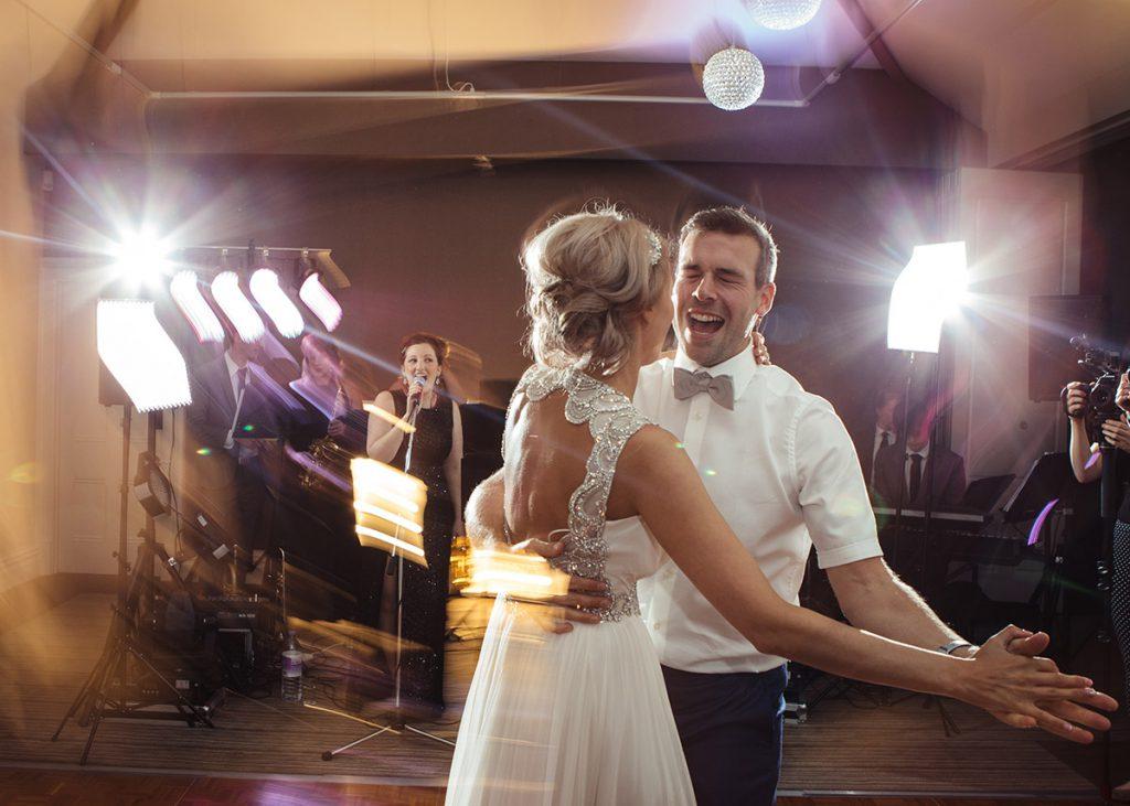 Stancliffe Hall Wedding Photography Derbyshire 0066