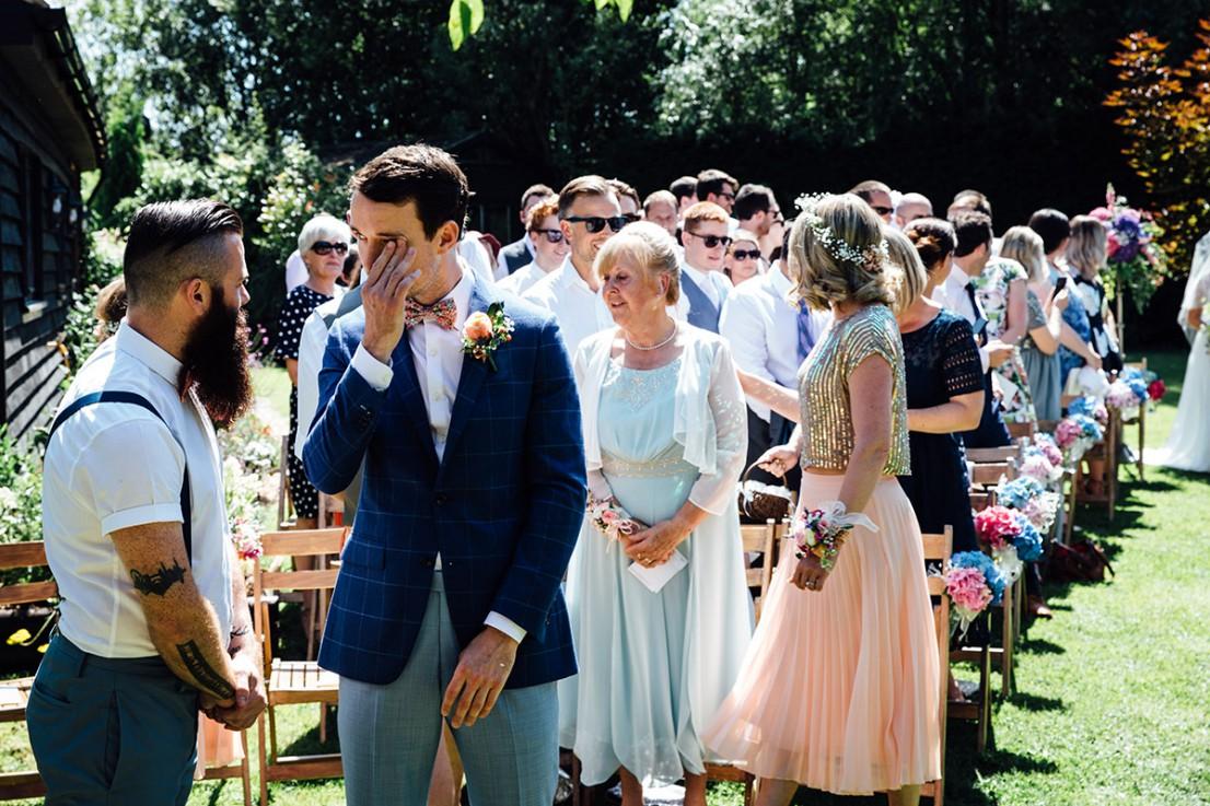 Buxton-Wedding-Photography-Derbyshire 0055