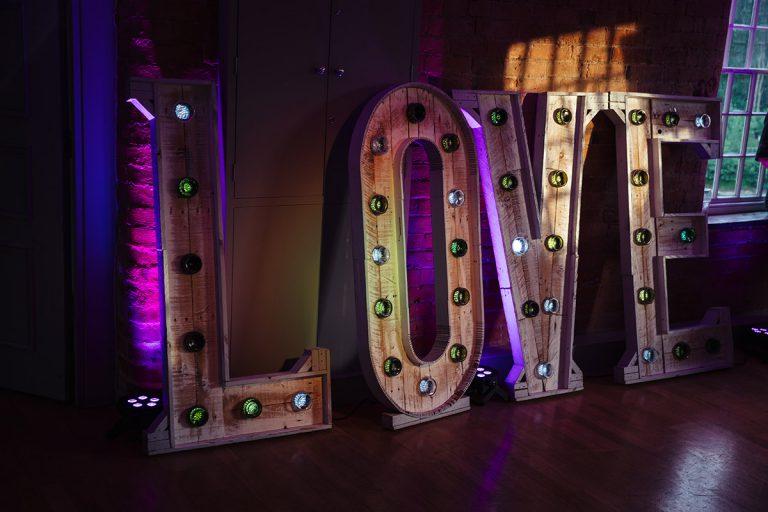 Derbyshire Wedding Photographer, West Mill 00106