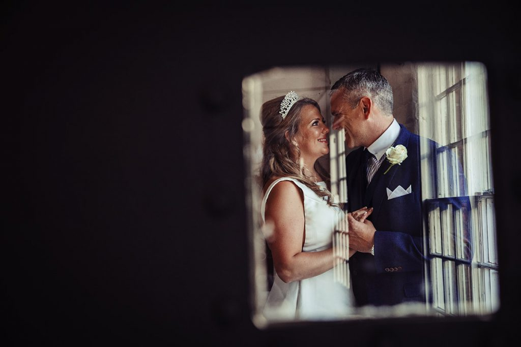 Derbyshire Wedding Photographer, West Mill 0097