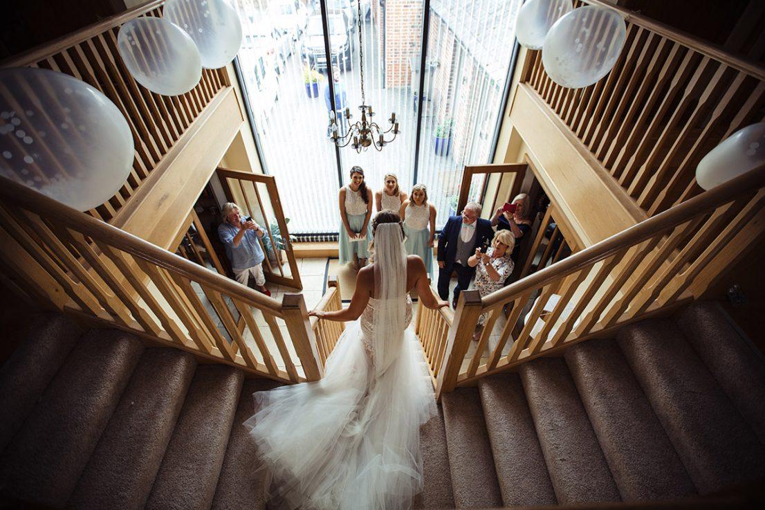 scotland-glasgow-university-wedding