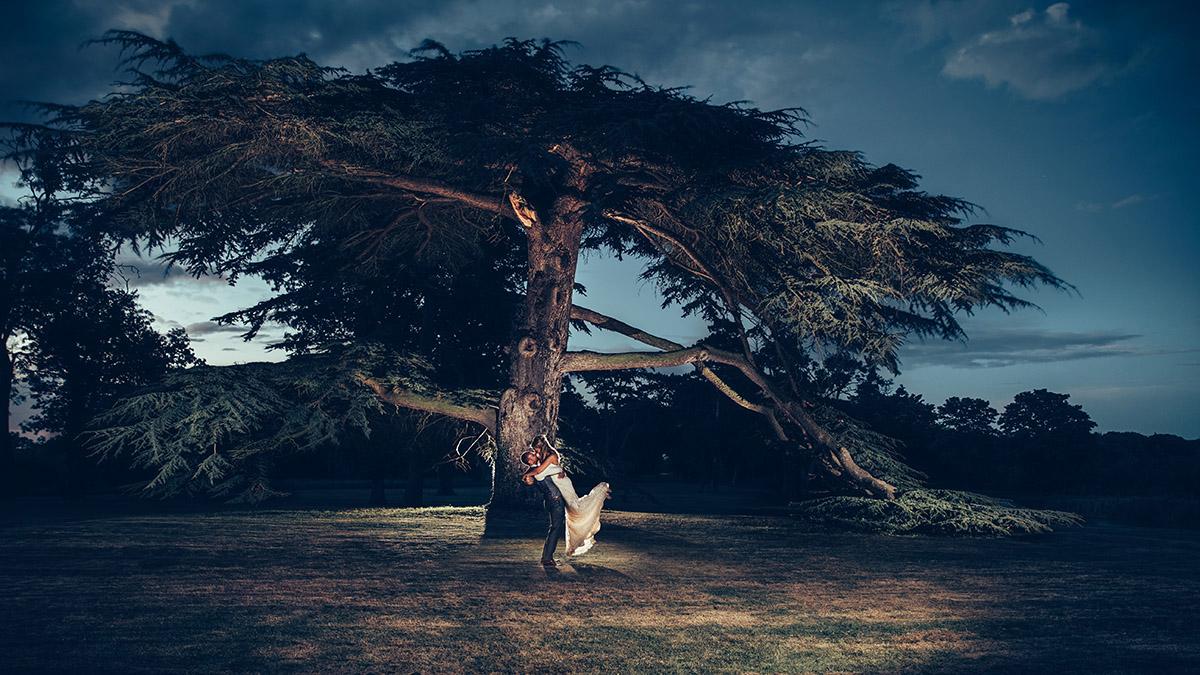leigh-mcara-photography-derby-wedding-photographer