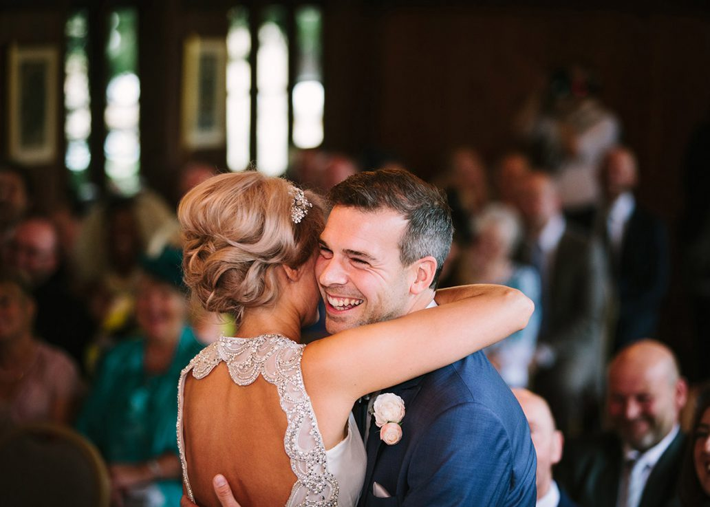 67-leigh-mcara-photography-derby-wedding-photographer-0