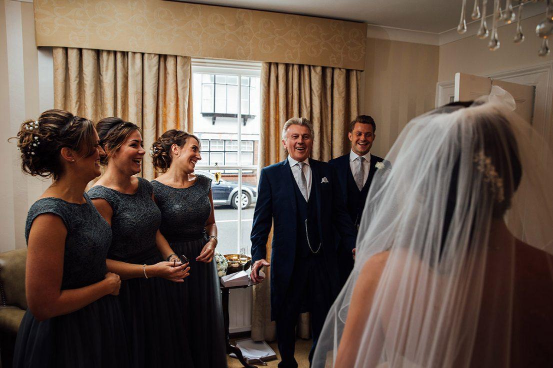 leigh-mcara-photography-derby-wedding-photographer-nothingham