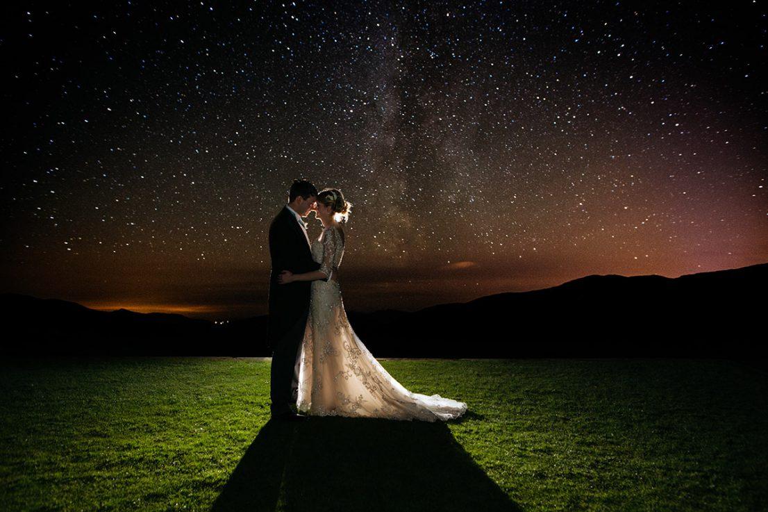 leigh-mcara-photography-derby-wedding-photographer-best-price