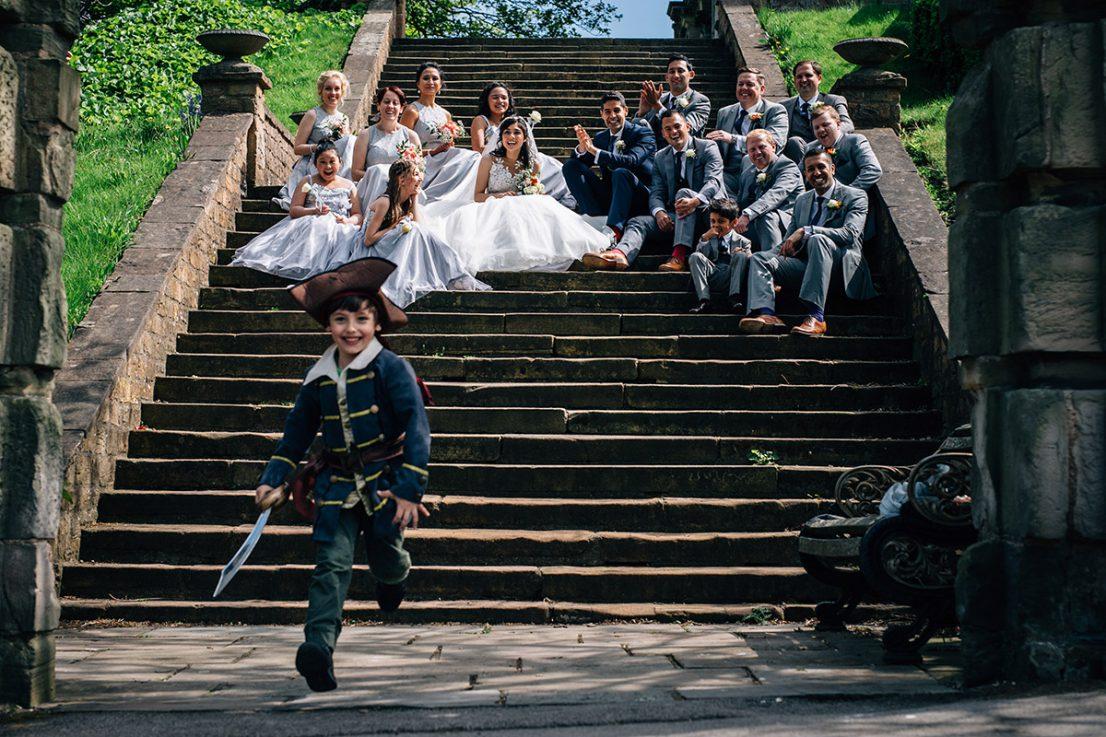 55-leigh-mcara-photography-derby-wedding-photographer-0
