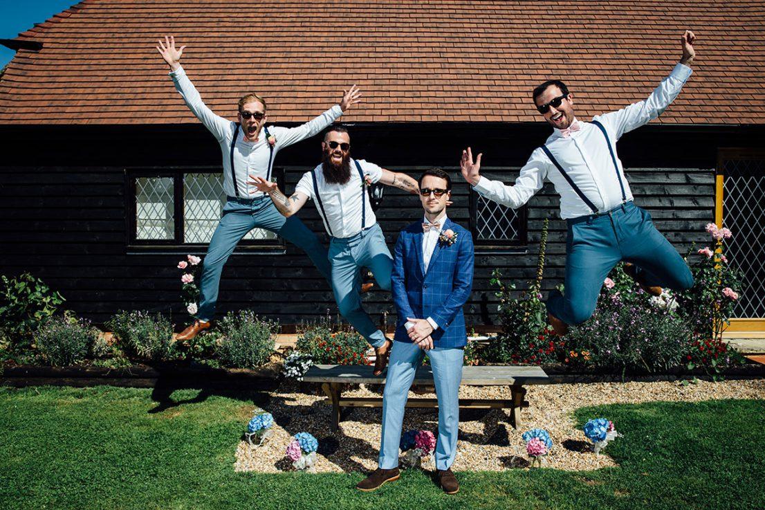 repton-school-wedding-photographer