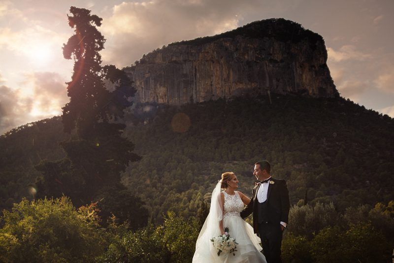 leigh-mcara-photography-wedding-repton-school