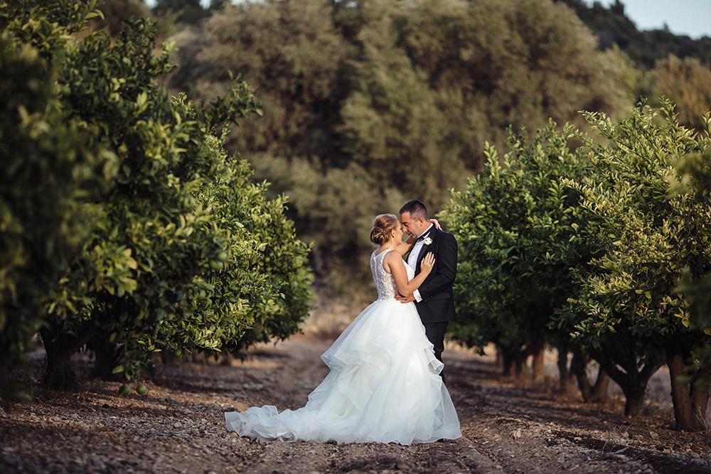Thornbridge-hall-wedding