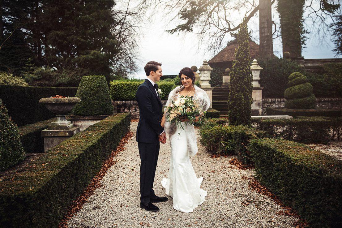 derbyshire-wedding-dress