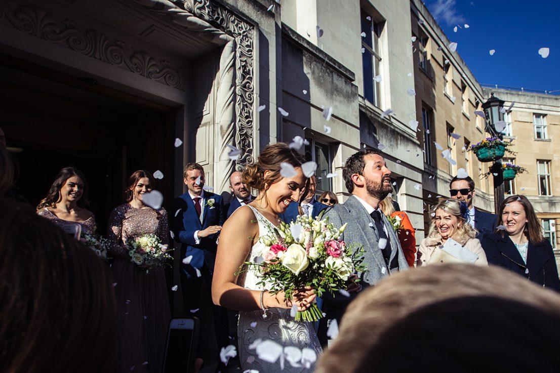 Wandsworth-town-hall-Wedding