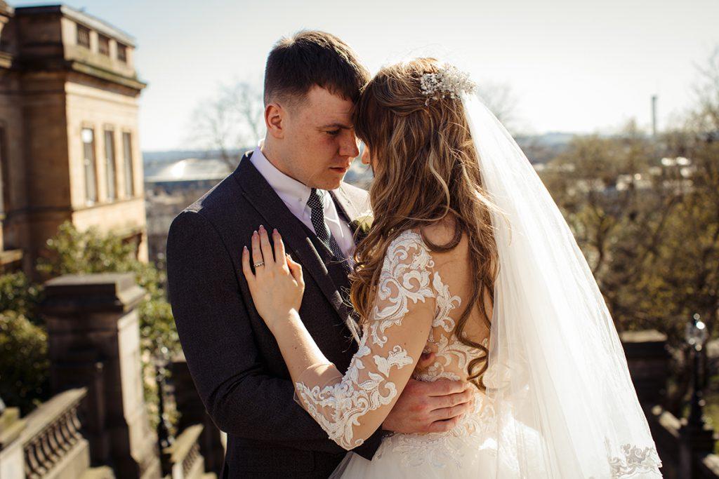 scotland-glasgow-wedding