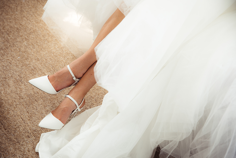bride-shoes-scotland-wedding