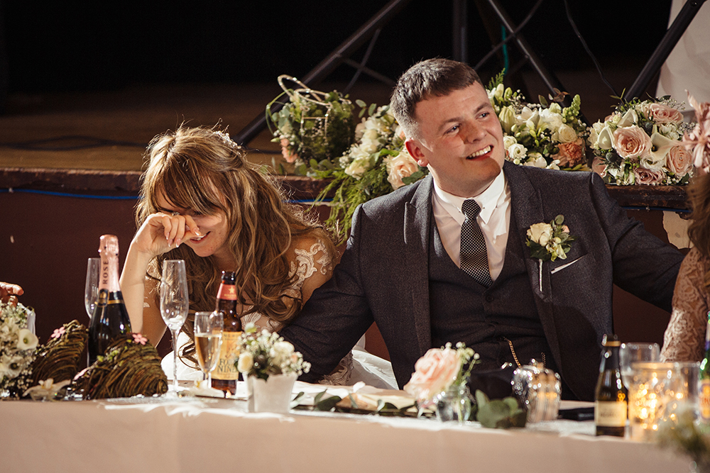 glasgow-university-wedding-venue