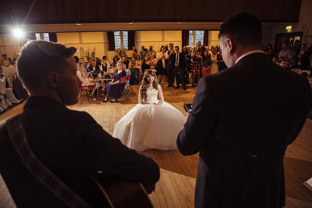 wedding-surprise-ideas-bride-and-groom