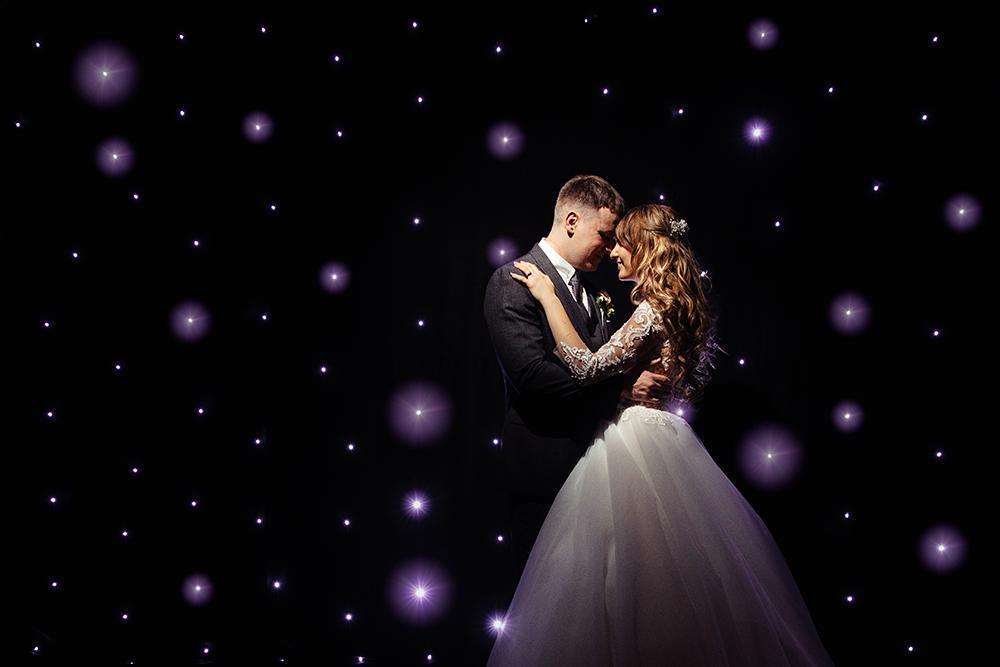 glasgow-university-wedding-photographer