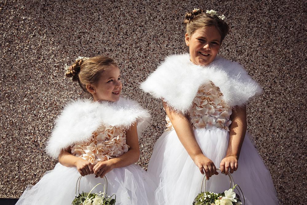 bridesmaid-dresses-flourist