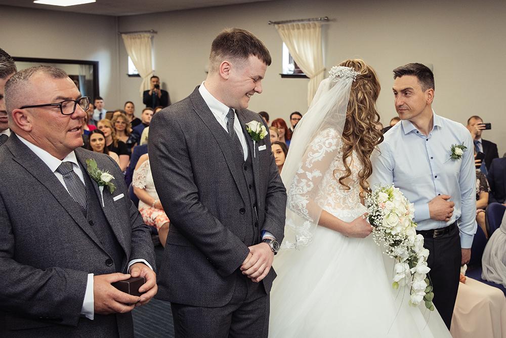 wedding-ceremony-bride-and-groom