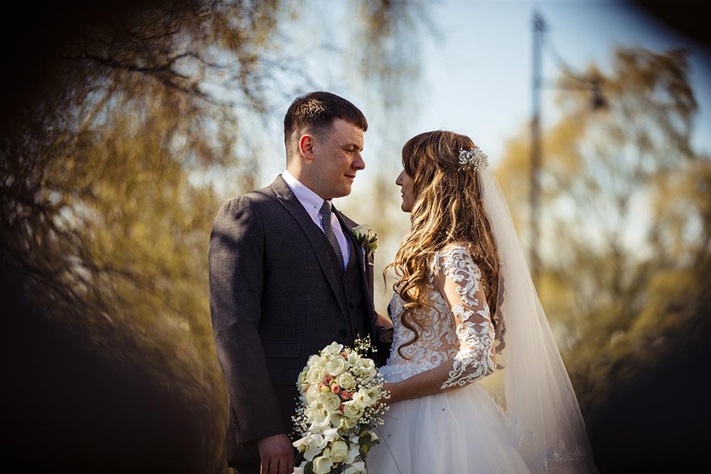 asgow-university-wedding-photographer