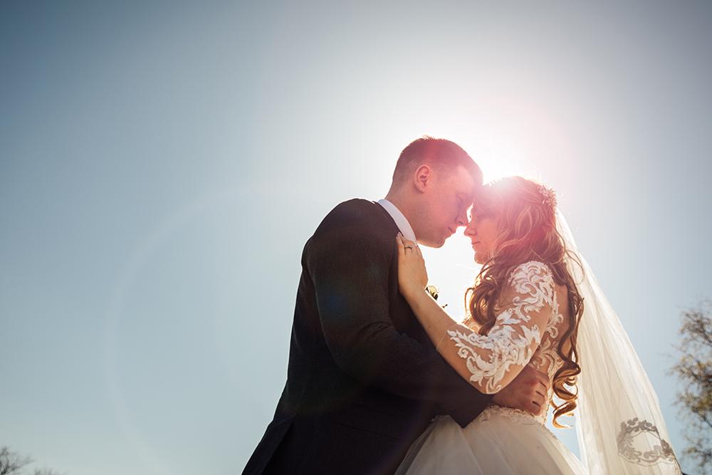 glasgow-university-wedding-pictures