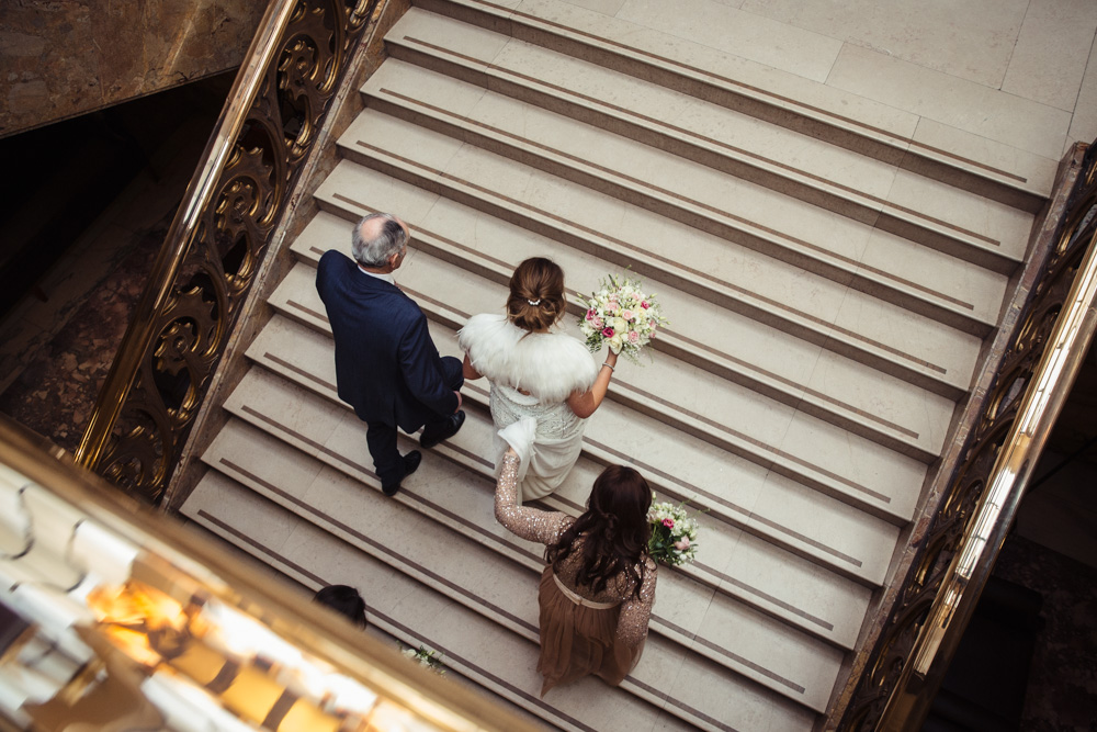London-wedding-photograher