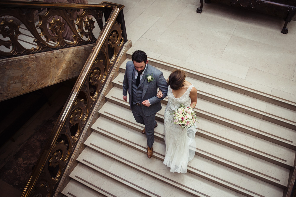 Wandsworth-Town-Hall-Wedding-London