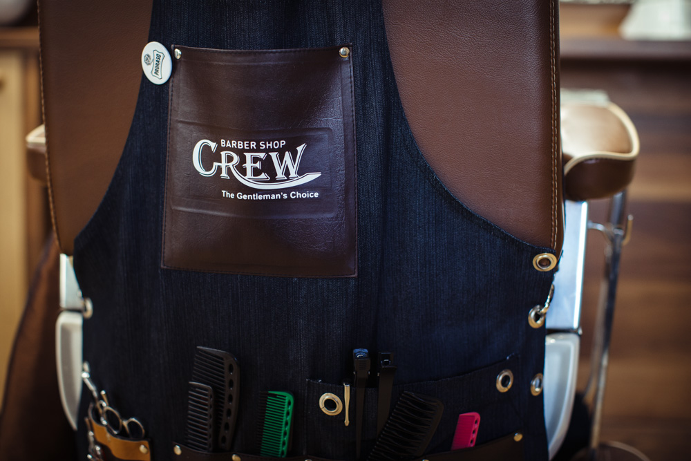 Crew-Barber-London