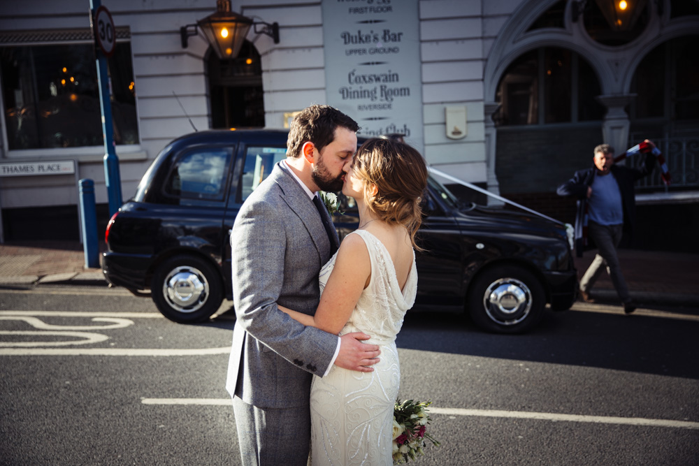 Wandsworth-town-hall-Wedding