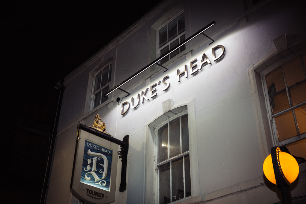 Dukes-Head-wedding-putney-london