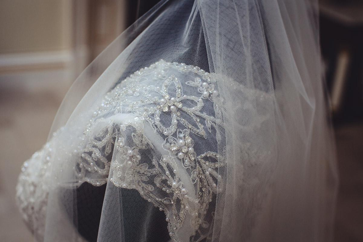 wedding-venue-decoration-derby-derbyshire-suppliers-photographer