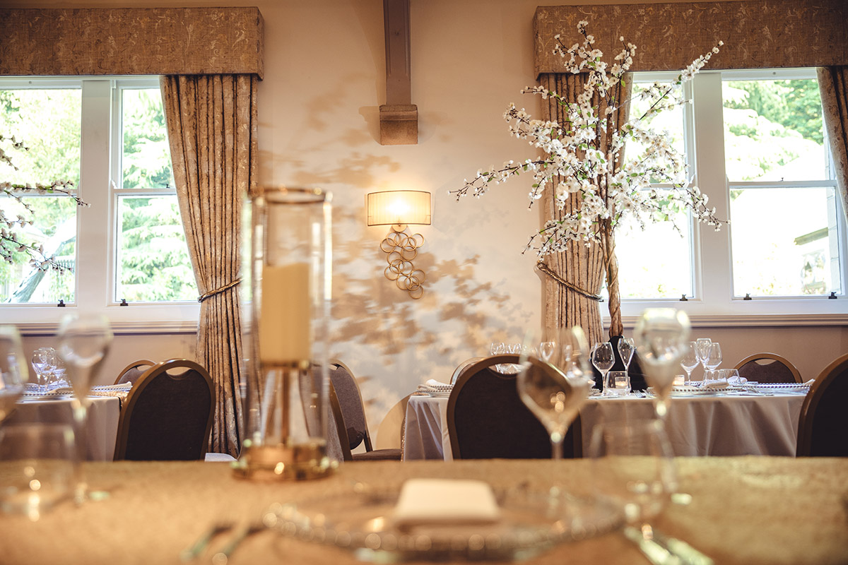 wedding-venue-decoration-derby-derbyshire-suppliers-photographer