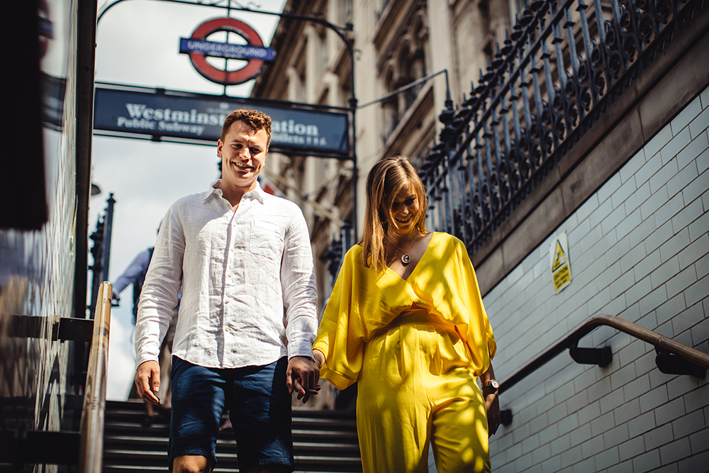 london pre wedding shoot photographer