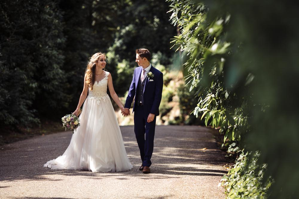 stancliffe-hall-wedding-venue