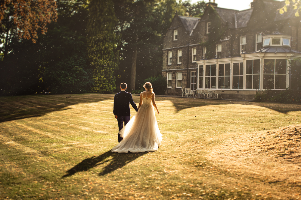 stancliffe-hall-wedding-venue