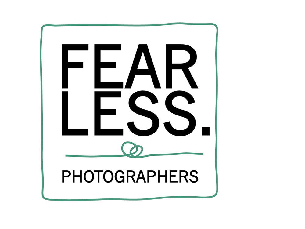 fearless-wedding-photographer-derby-best-price