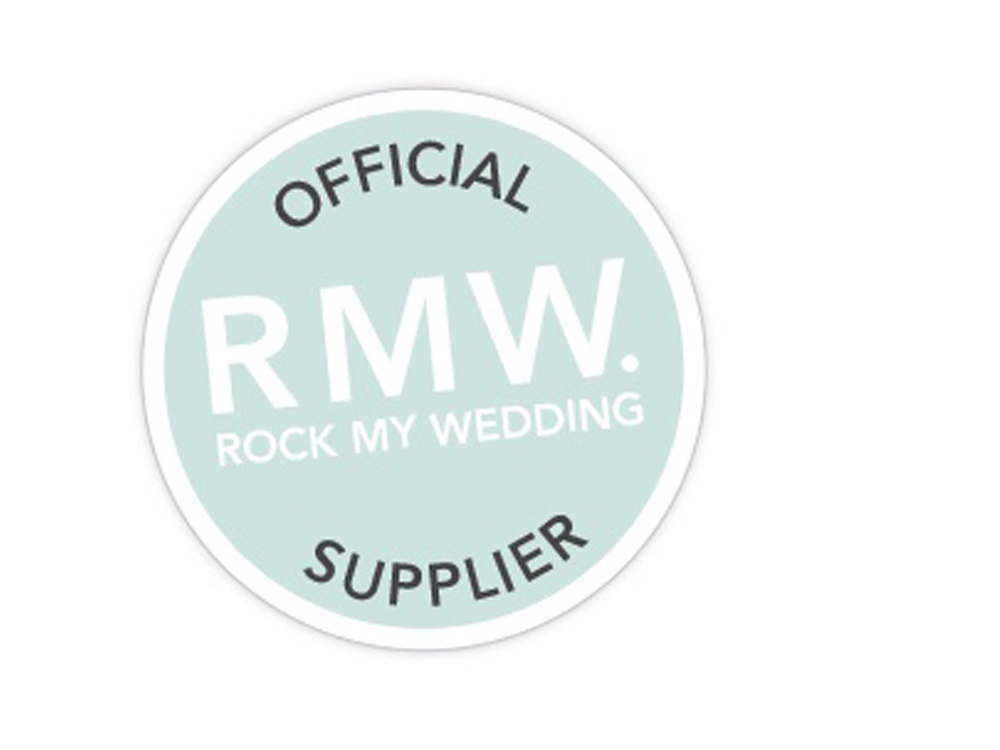 rock-my-wedding-photographer