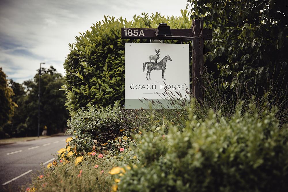 coach-house-derby