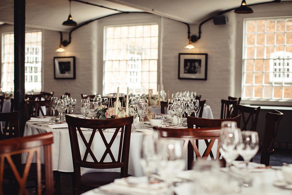 derby-wedding-venue
