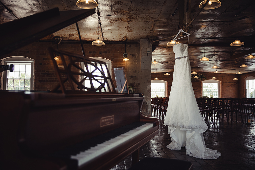 wedding-dress-wed2be-derby