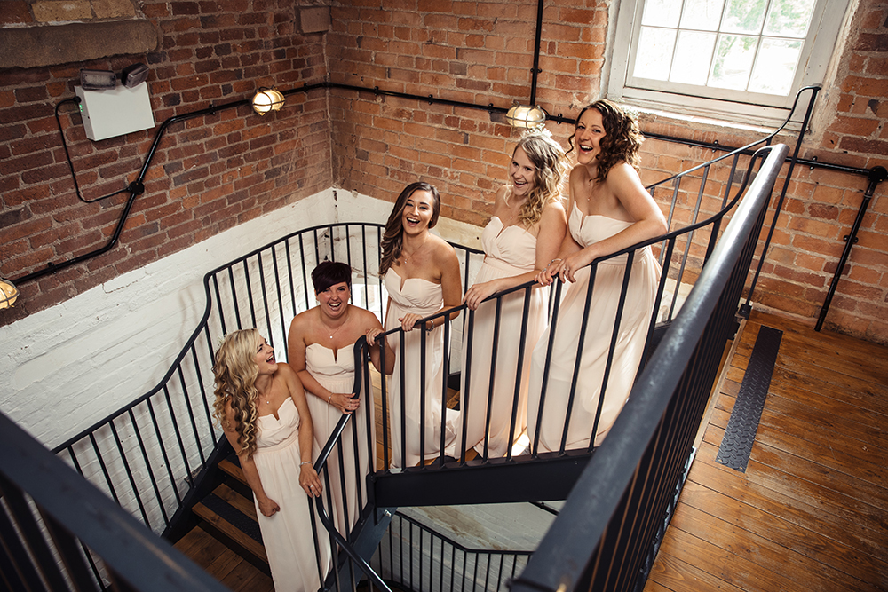 sos-bridesmaid-dresses