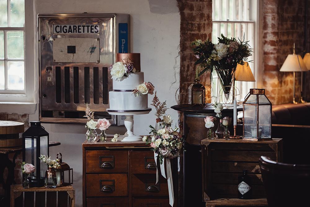 Derby-wedding-cake-by-hello-cake