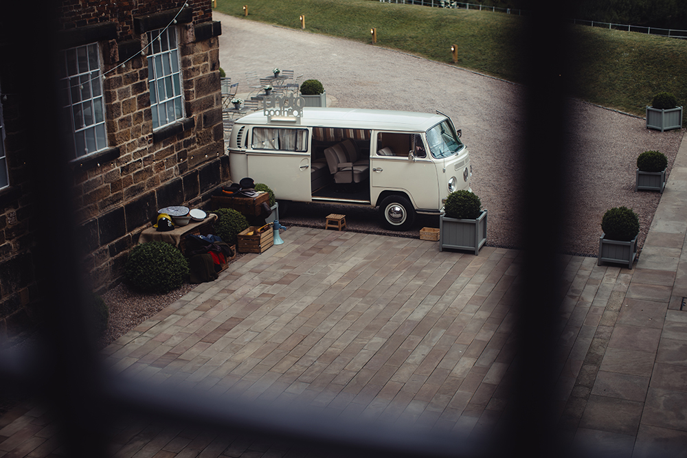 campervan-photo-boot-by-vintage-inspired-weddind-hire