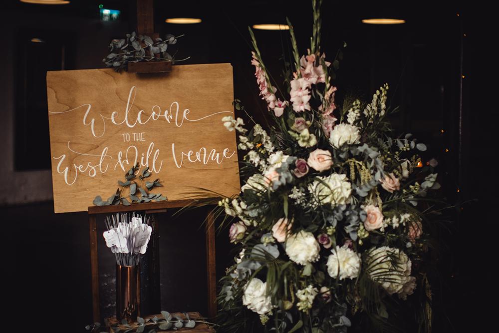 darley-abbey-wedding-venue