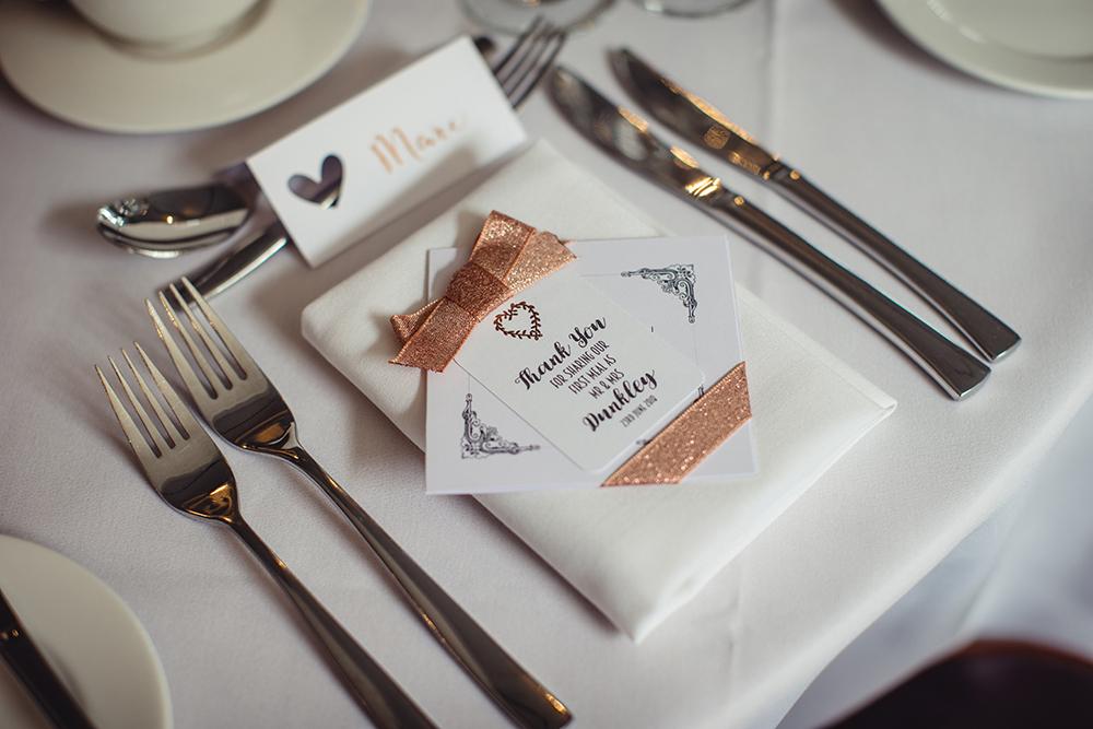 derby-wedding-stationery