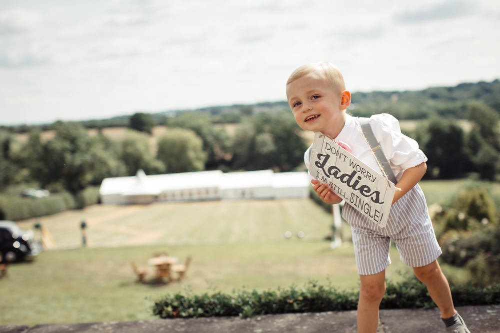 Rustic-Barn-Wedding-Photography-sussex