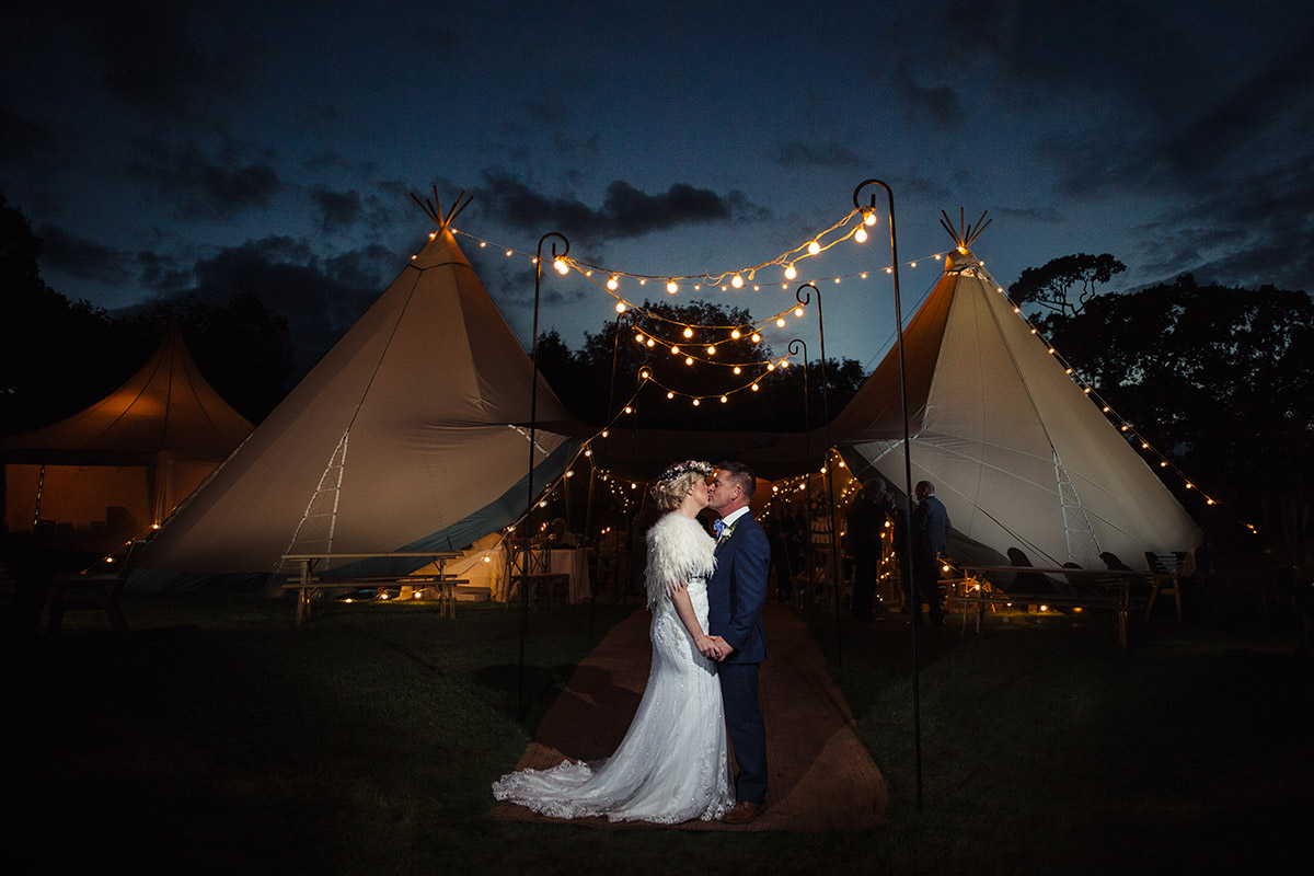 tipi-wedding-derbyshire